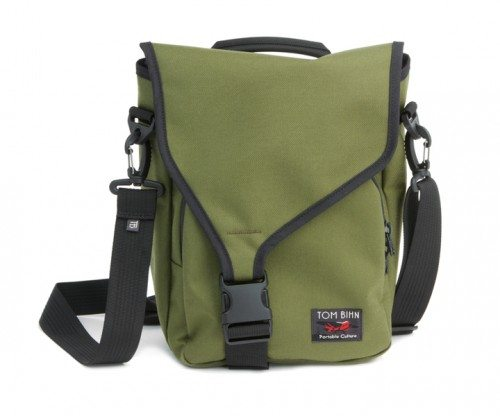 tom_bihn_ristretto_ipad_2012-01