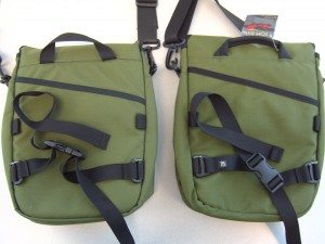 tom_bihn_ristretto_ipad_2012-04