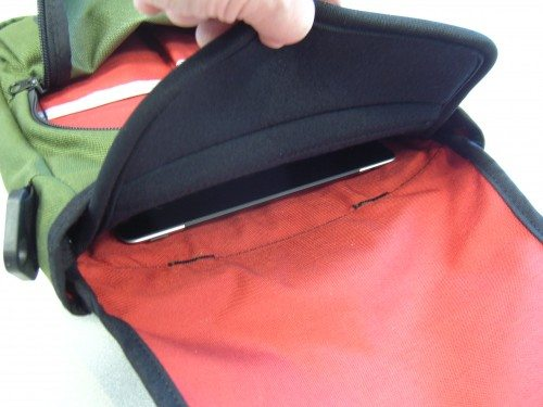 tom_bihn_ristretto_ipad_2012-12