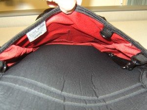 tom_bihn_ristretto_ipad_2012-15