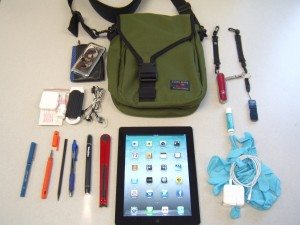 tom_bihn_ristretto_ipad_2012-23