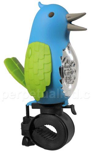 tweeting-bird-bike-light-and-horn