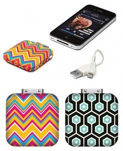uncommon-goods-portable-iphone-charger