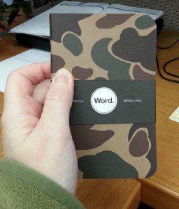 word-5