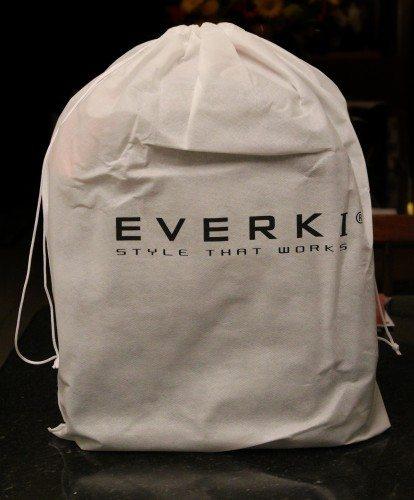 Everki_Versa_1