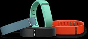 Fitbit Flex-1.jpg