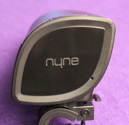Nyne_NB200_6