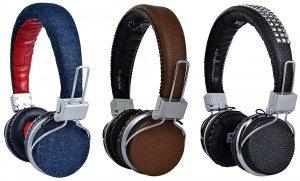 OnEarz_Headphones