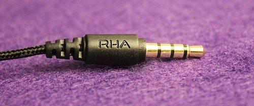RHA_ RHA SA950i_7