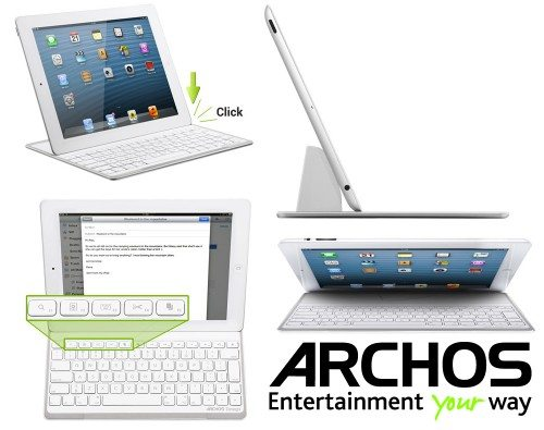 archos-ultra-thin-bluetooth-keyboard-ipad