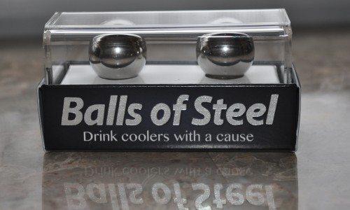 balls_of_steel_01