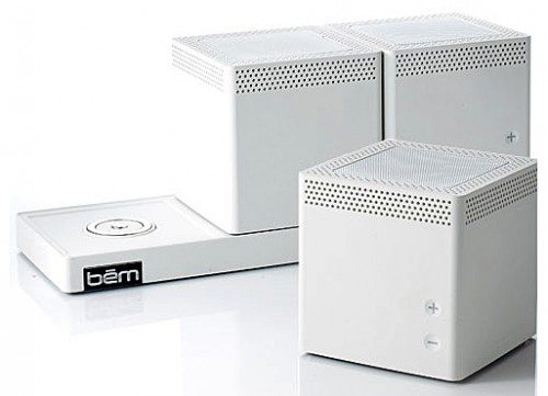 bem-wireless-speaker-trio