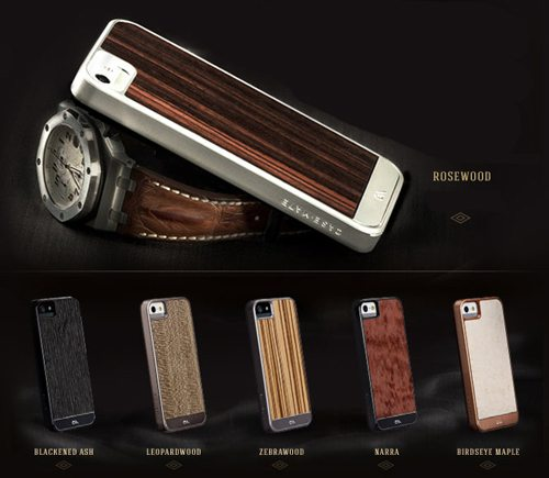 case-mate-crafted-woods-phone-cases