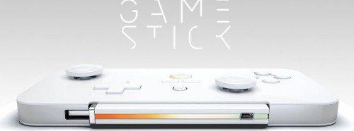 gamestick1