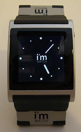 imwatch-9