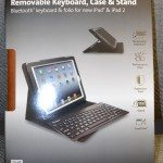 kensington-keyfolio-keyboard-case-ipad-1