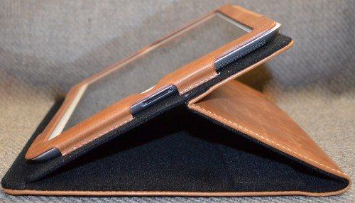 kensington-keyfolio-keyboard-case-ipad-10