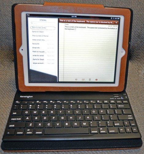 kensington-keyfolio-keyboard-case-ipad-13