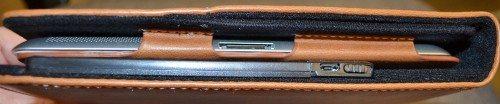 kensington-keyfolio-keyboard-case-ipad-14