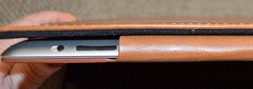 kensington-keyfolio-keyboard-case-ipad-15
