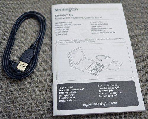 kensington-keyfolio-keyboard-case-ipad-2