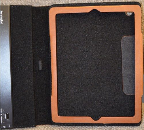 kensington-keyfolio-keyboard-case-ipad-5