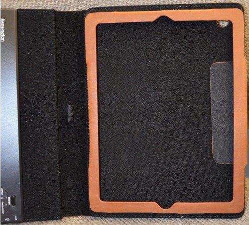 kensington-keyfolio-keyboard-case-ipad-5