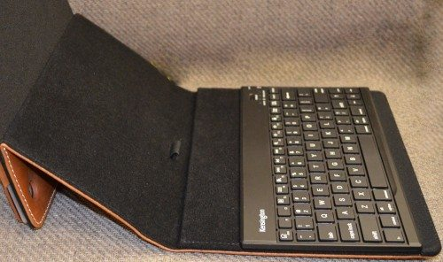 kensington-keyfolio-keyboard-case-ipad-8