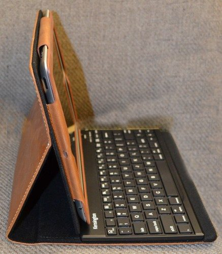 kensington-keyfolio-keyboard-case-ipad-9