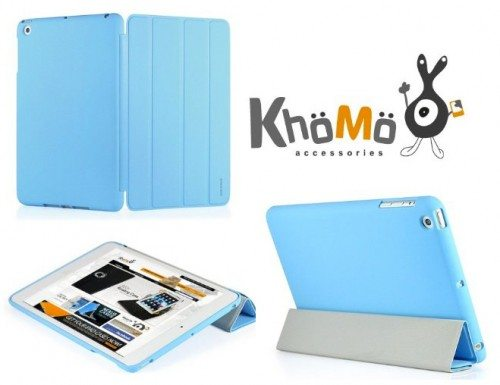 khomo-super-slim-case-ipad-mini