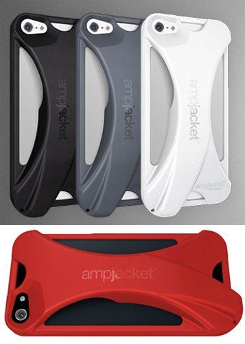 kubxlab-ampjacket-iphone-5
