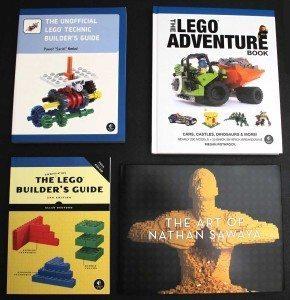 lego-books