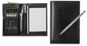 levenger-international-phone-pocket-briefcase