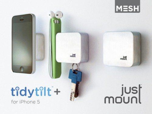 mesh_tidytilt_justmount_01
