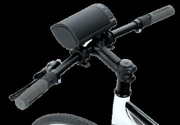 nb200-bike