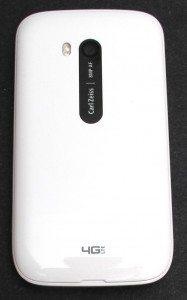 nokia-lumia-822-6