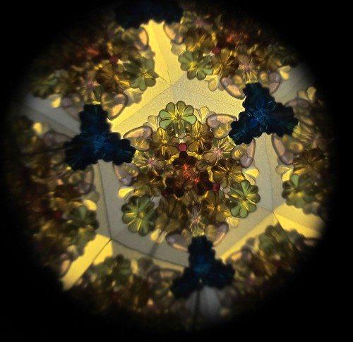 npw-byo-kaleidoscope-10