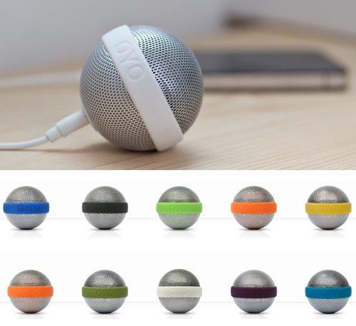 oyo-ballo-speaker