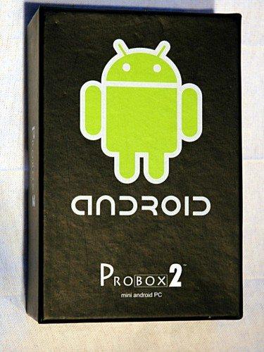 probox2-schettino-review-00