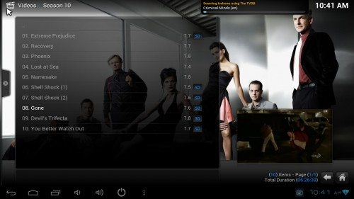 probox2-schettino-review-09
