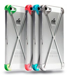 radius-iphone5-case