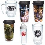 tervis-star-wars-tumblers