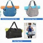 timbuk2-fitness-bags