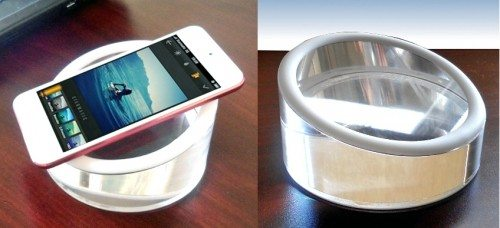 touch-base-for-smartphones
