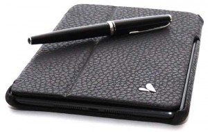 vaja_libretto_ipad_mini_case-1