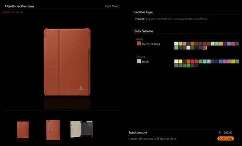 vaja_libretto_ipad_mini_case-colors