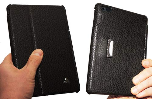 vaja_libretto_ipad_mini_case-inhand