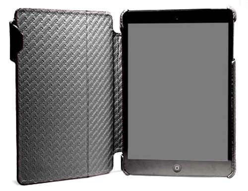 vaja_libretto_ipad_mini_case-open3