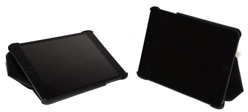 vaja_libretto_ipad_mini_case-sidebyside