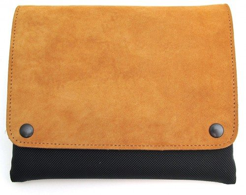 waterfield-cityslicker-1